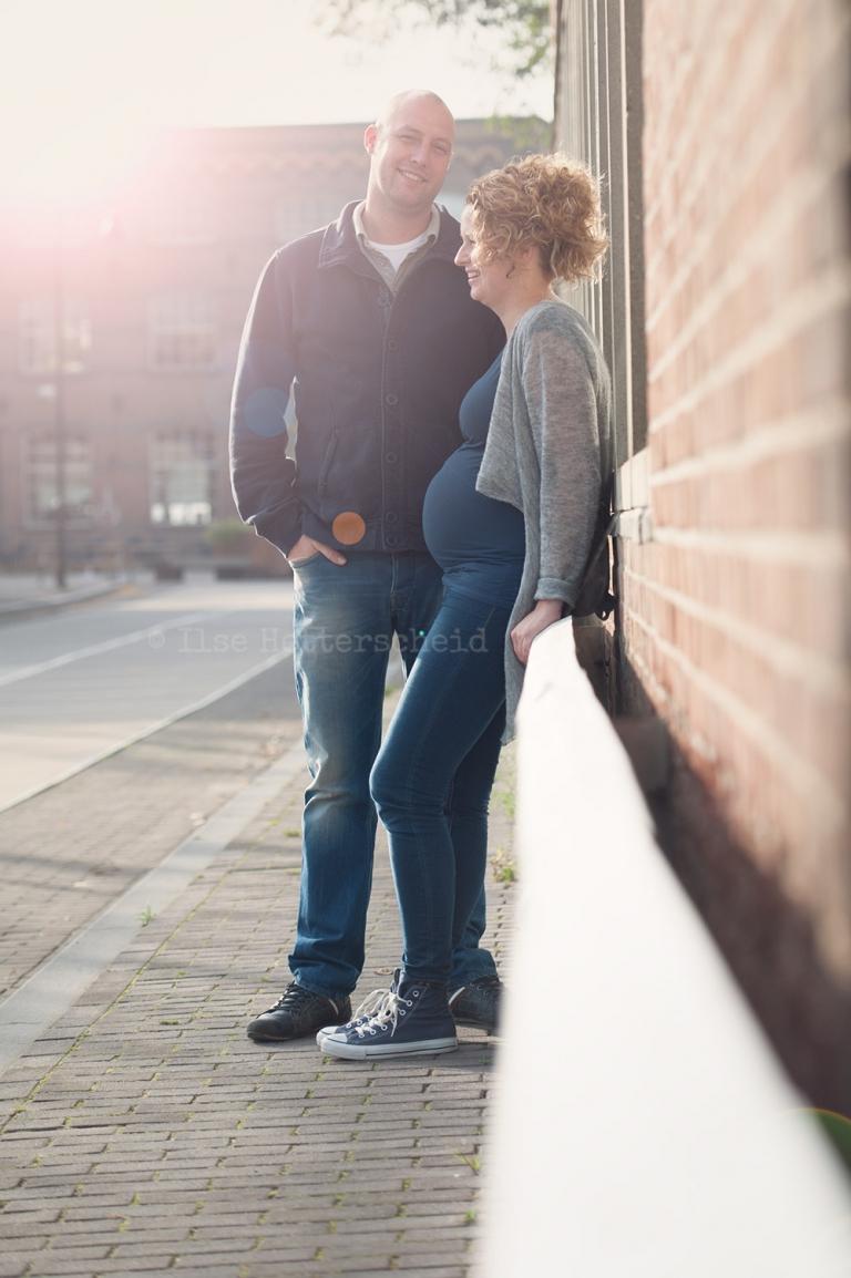 03-Zwangerschaps-fotografie