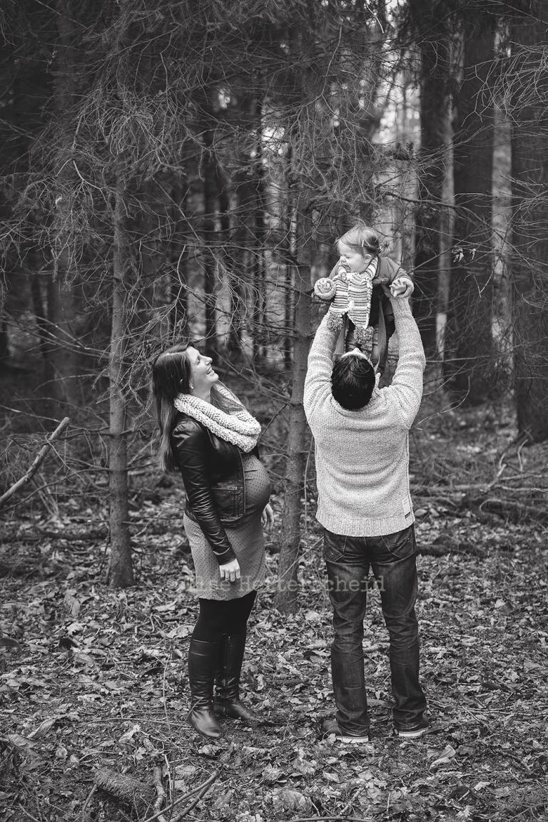 05-zwangerschap
